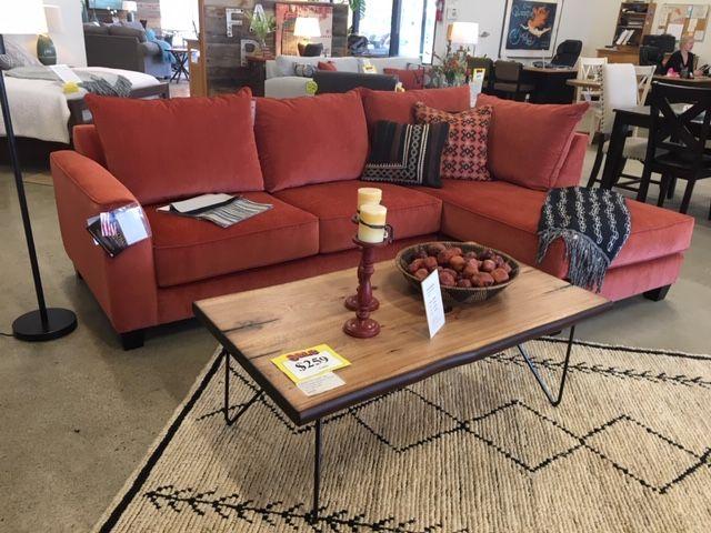 Enjoyable Small Sectional For A Small Space 9 Feet X 6 Feet Custom Frankydiablos Diy Chair Ideas Frankydiabloscom