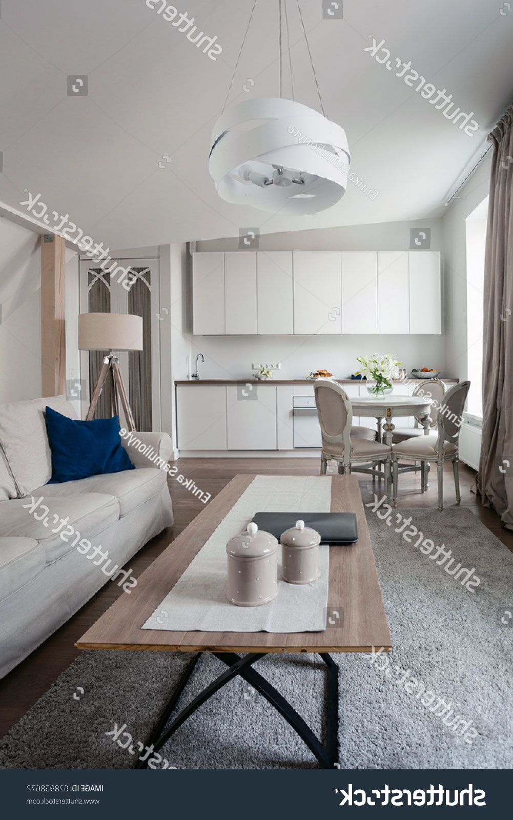 27 Fancy White Scandinavian Living Rooms Design Ideas In 2020 Living Room Scandinavian Scandinavian Design Living Room Tropical Living Room