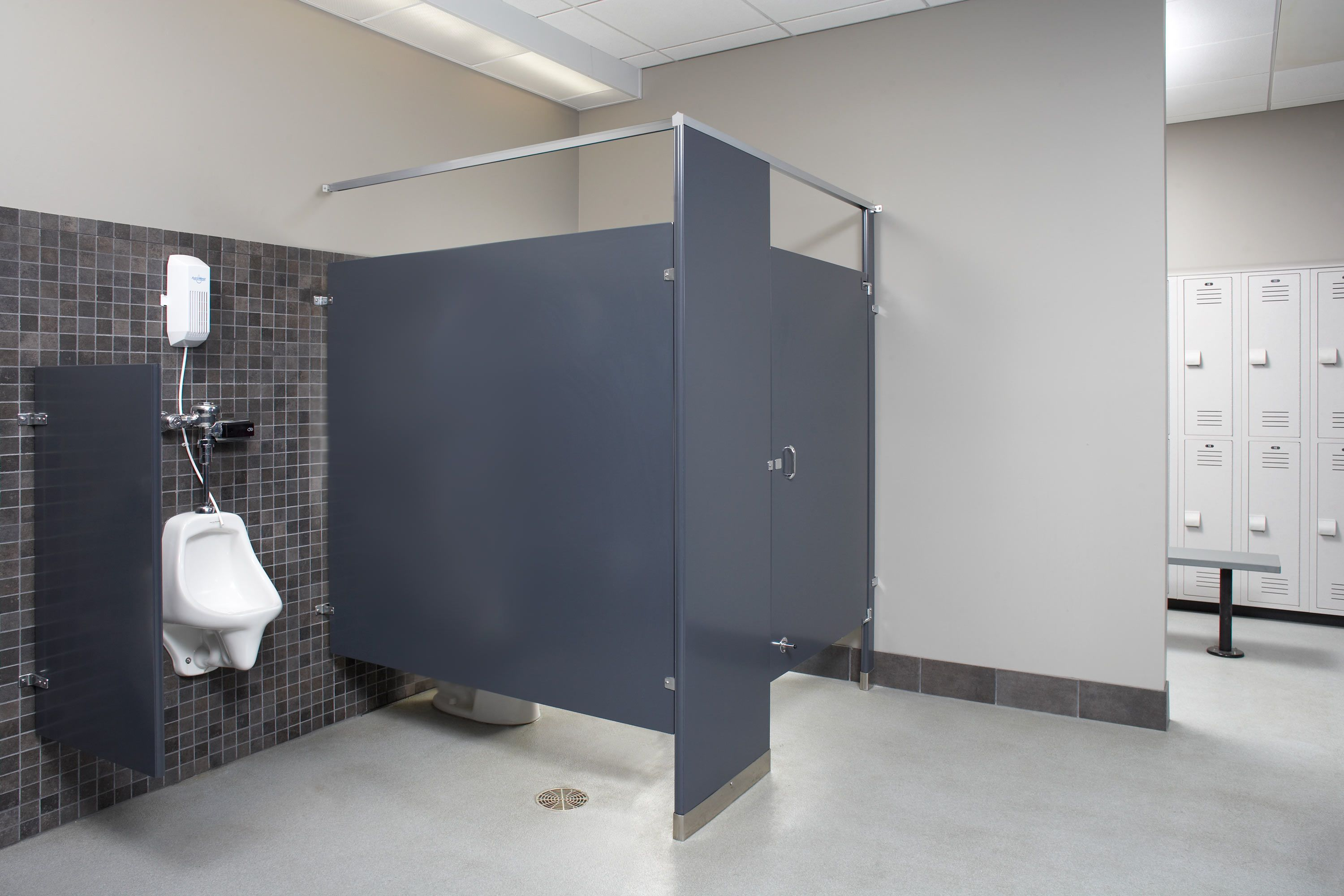 ada shower stall revit | Design | Pinterest | Handicap shower stalls ...