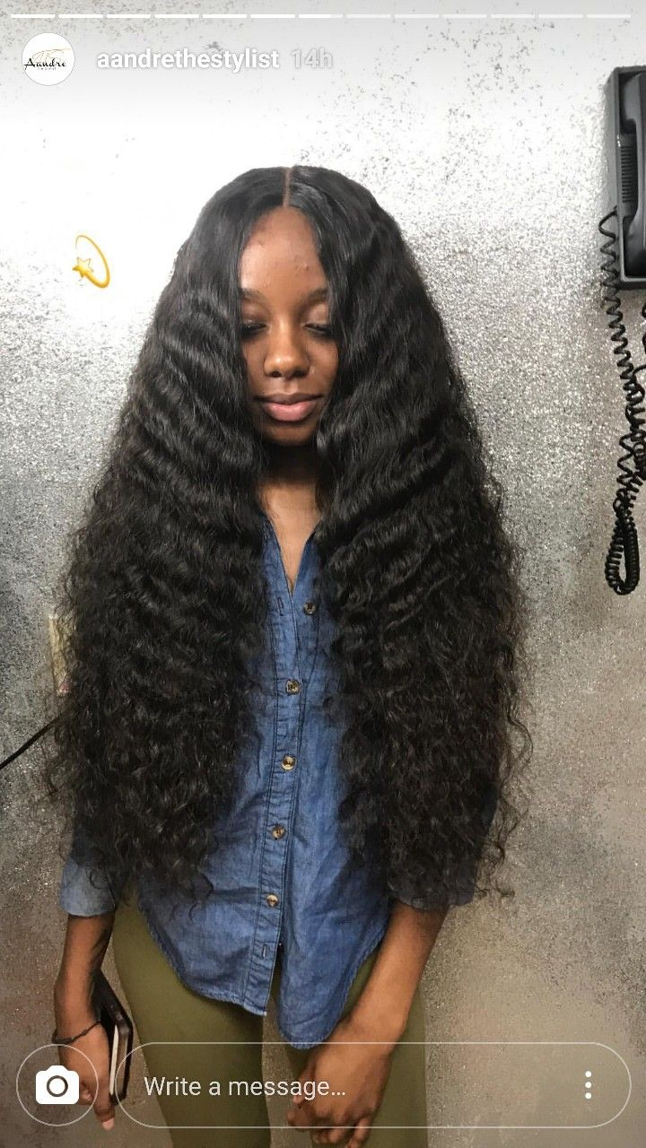 Pin by britney st vil on hair pinterest lights girls and black