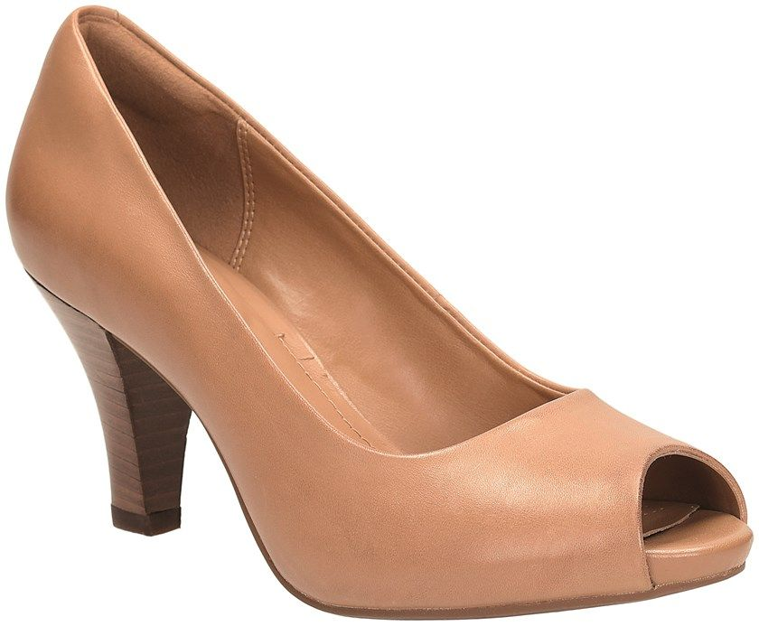 clarks ladies shoes online