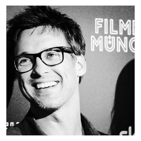 Florian David Fitz | David, Instagram, Instagram posts