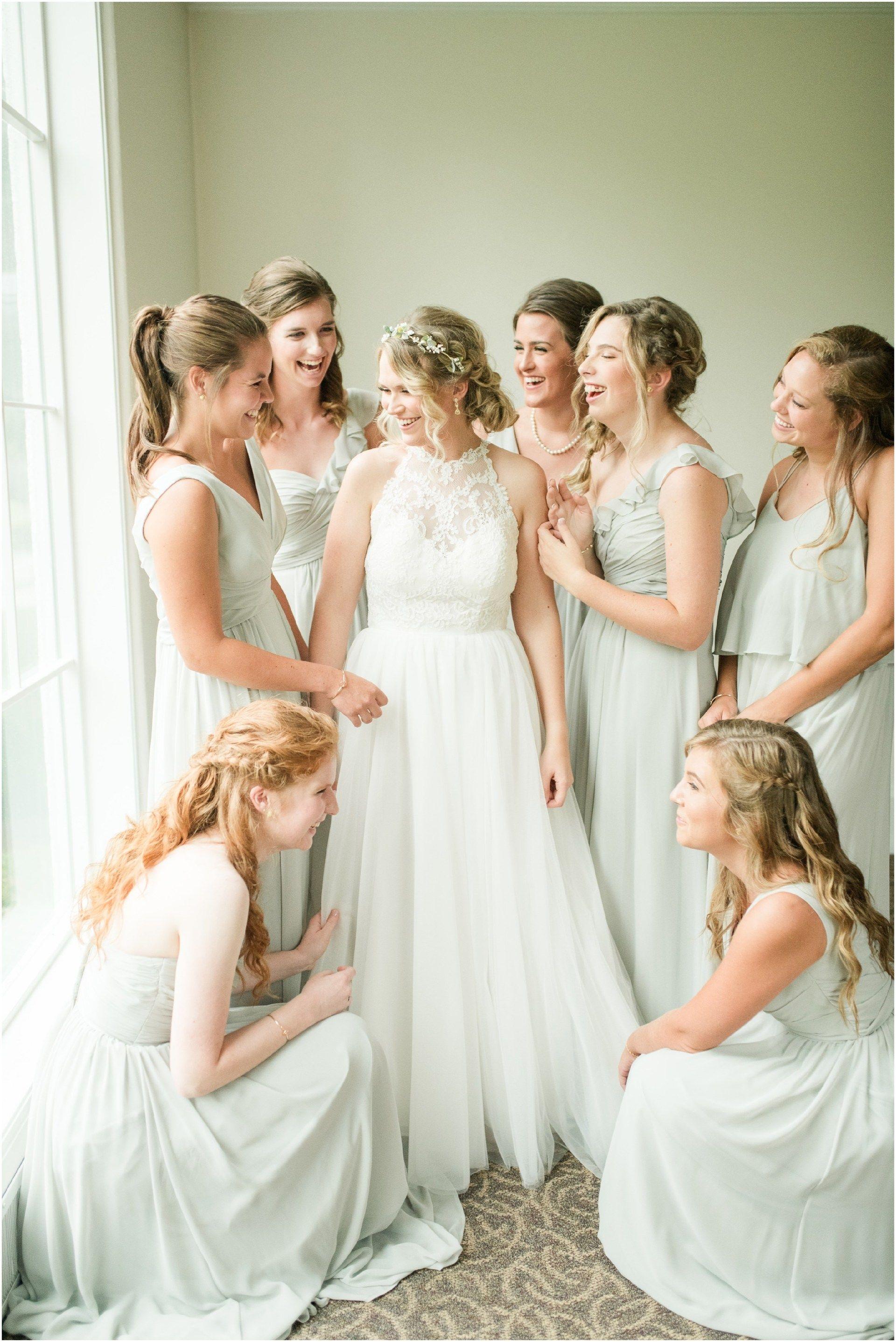 Pin On Greenery Wedding Inspiration