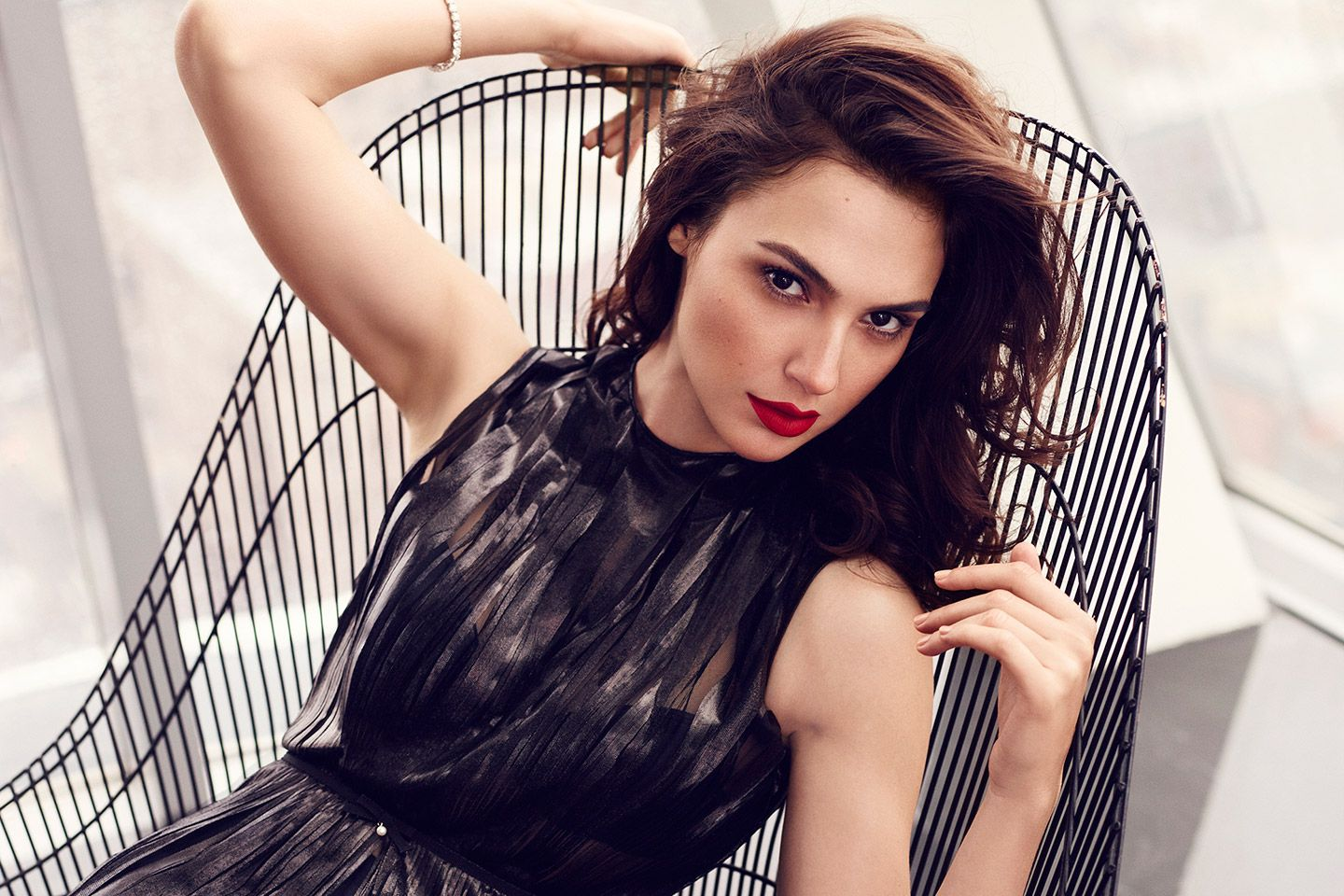 Gal gadot hd images get free top quality gal gadot hd images for gal gadot hd images get free top quality gal gadot hd images for your desktop pc background ios or android mobile phones at wowhdbackgrounds voltagebd Images