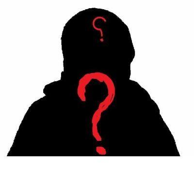 Repérez alors l identité de votre correspondant sur  numero de téléphone  inverse, retrouver 28c497055ee0