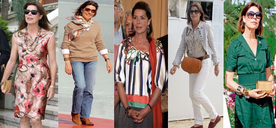 Moda para la mujer moderna de 50   Mujeres de mi edad  9f01526db3f