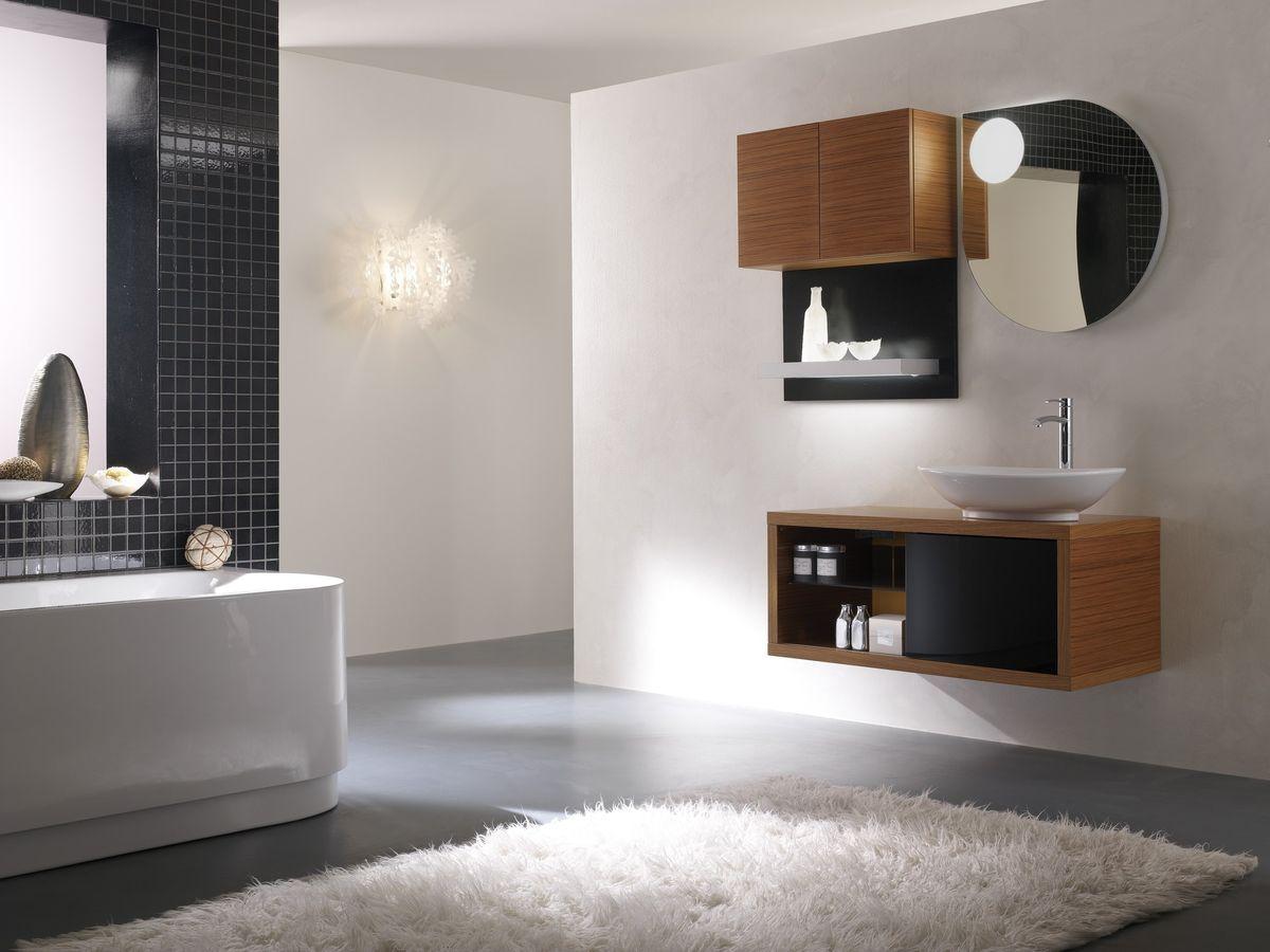 Bagno Zen ~ 68 best bagno master images on pinterest walk in shower