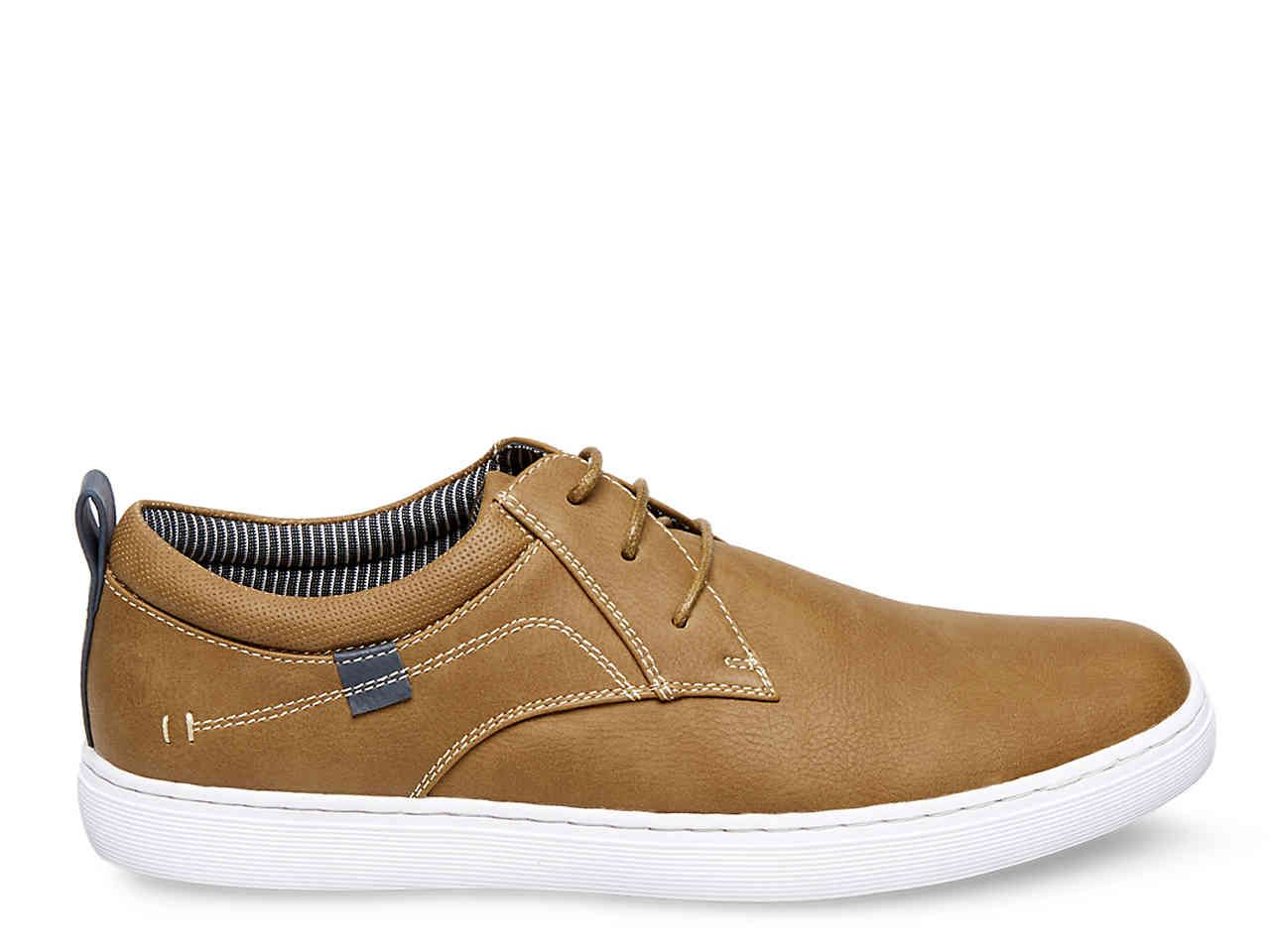 Steve Madden Instax Sneaker | Mens