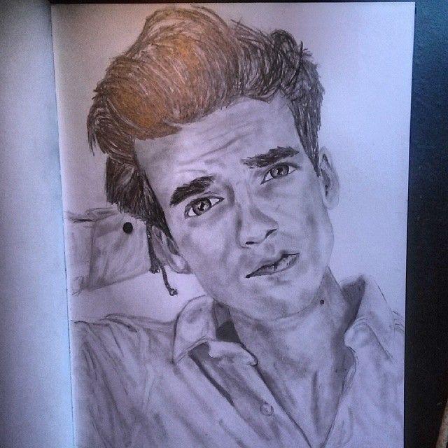 Joesugg thatcherjoe youtuber youtube emilygreesonart sketch drawing art