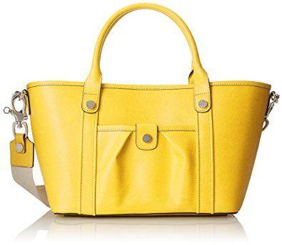 Calvin Klein Mercury Travel Tote Bag, Yellow. http://www.amazon.com/gp/product/B00VG1UBG0/ref=as_li_tl?ie=UTF8&camp=1789&creative=9325&creativeASIN=B00VG1UBG0&linkCode=as2&tag=pinvintage15-20&linkId=GWWSH5M2EW4A2QIU