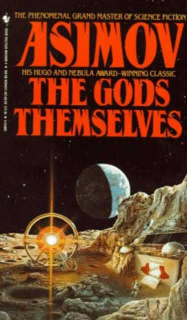 In Which We Count Down The 100 Greatest Science Fiction or Fantasy Novels of AllTime - Home - This Recording