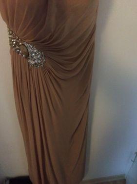 Abendkleider bei ebay kleinanzeigen