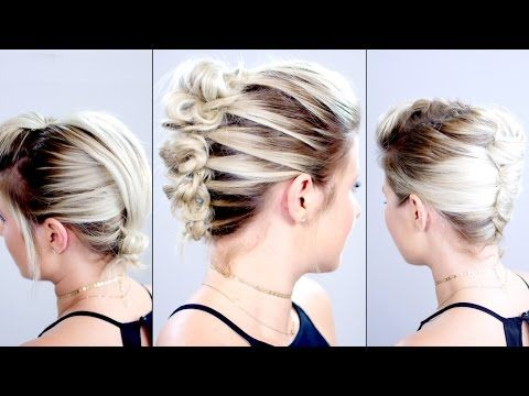 Pin On Gorjussss Hairstyles Colors