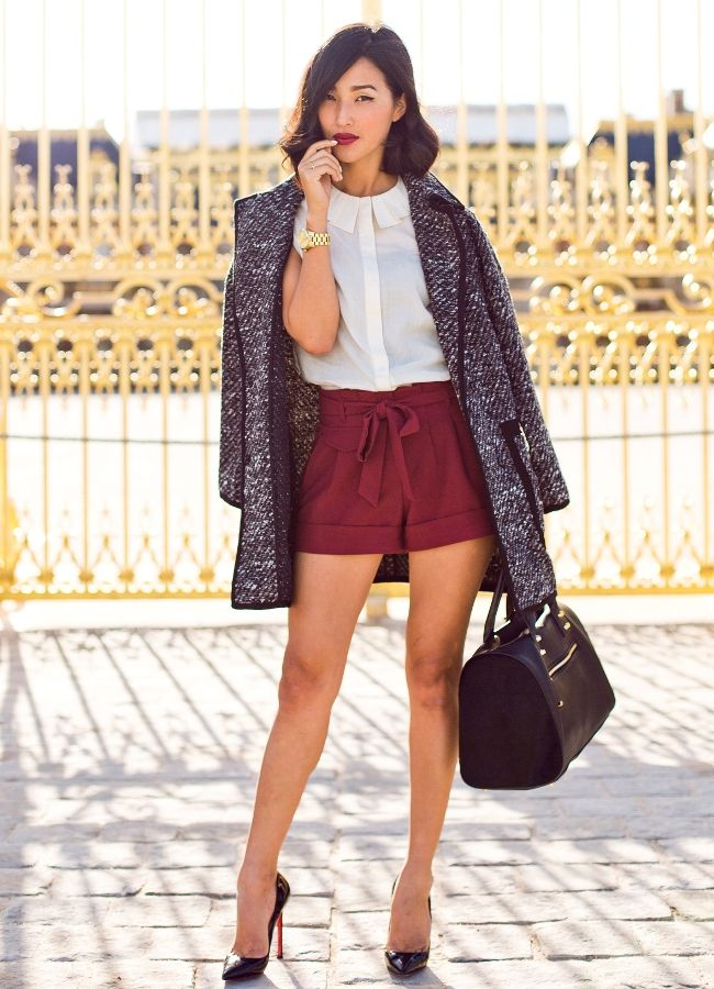modern-chic-outfit-with-coat