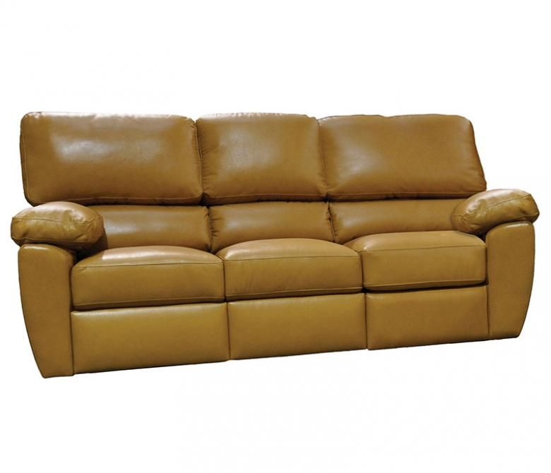 The Chilli Leather Sofa Sectional Set Leather Reclining Sofa Leather Sofa Leather Sofa Bed