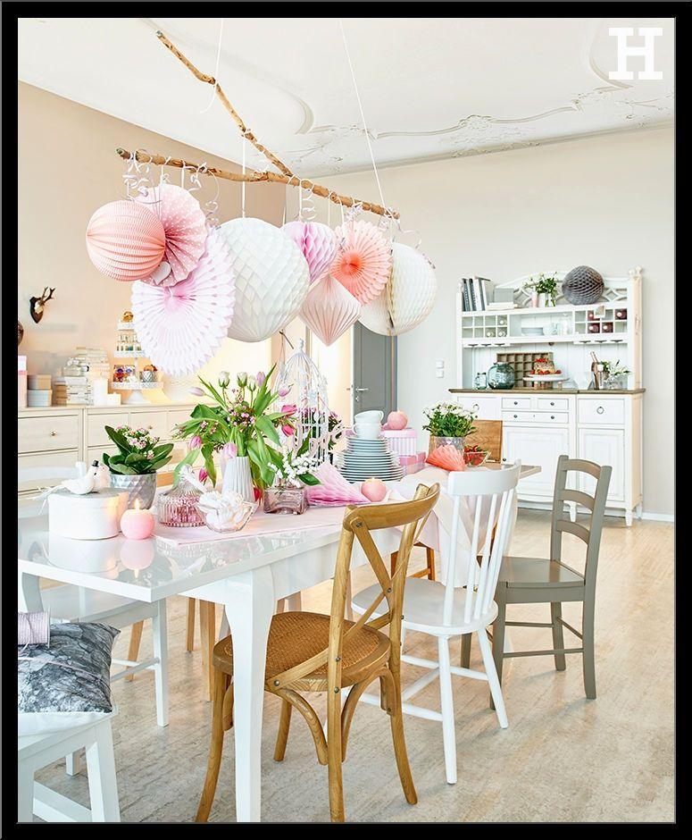23 Luxus Deko Ideen Standesamtliche Hochzeit Papierkugeln Deko Ideen Hochzeit Zuhause