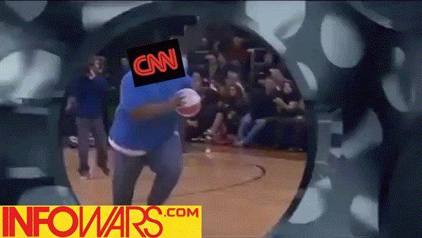 @infowars @JackPosobiec @Cernovich @thedonaldreddit #CNNMemeWar https://t.co/T39gUJJZdf - Azure Plumbis