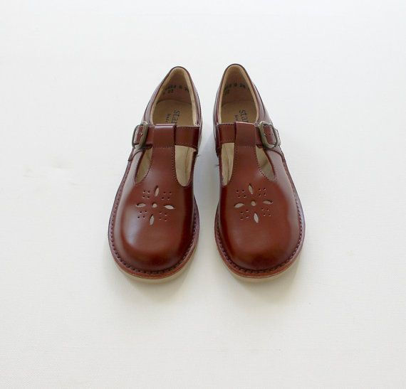 Girls Start Rite Shoes April