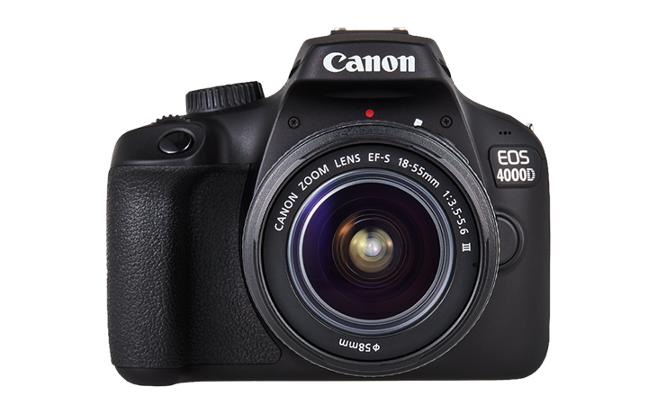 The New Canon Eos 4000d The Cheapest Dslr Ever Released Best Digital Slr Camera Digital Slr Camera Digital Slr