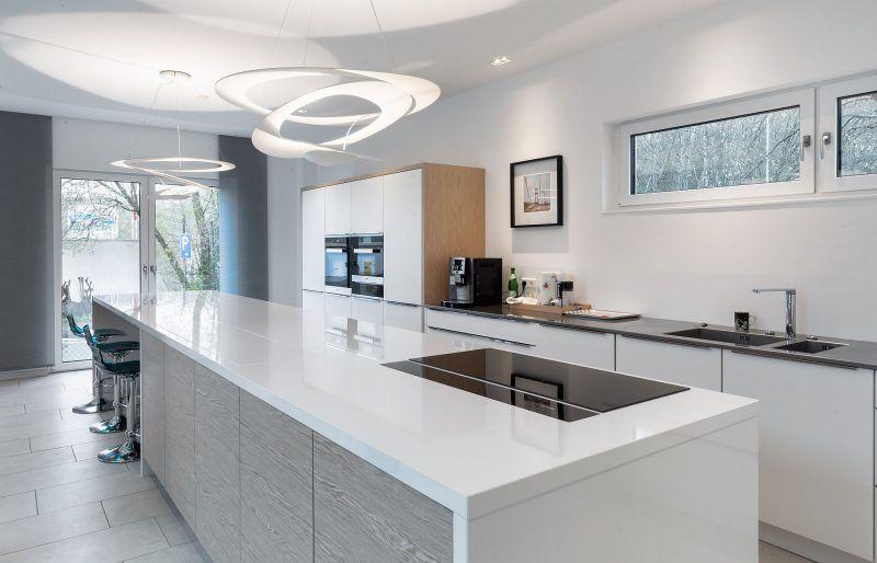 Berühmt Küchendesign Nz Wellington Ideen - Küchenschrank Ideen ...