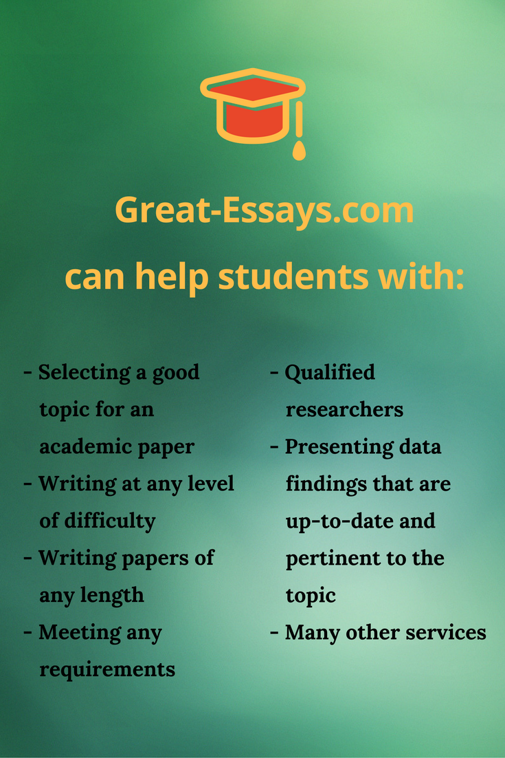 Essays On Gratitude Our Team Consists Of Real Experts Who Will Provide You With Exclusive High Quality Essays In Short Terms Outline For Argument Essay also Law Essays Examples Our Team Consists Of Real Experts Who Will Provide You With  Essay On School Lunches