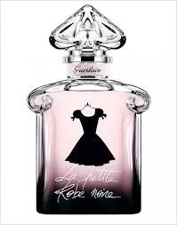 Gruelain New Fragrance La Patite Robe Noire