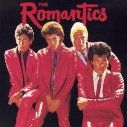 The Romantics - What I Like About You recorded by slpruett on Magic Piano. Play your favorite songs and become a pianist with Magic Piano.
