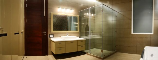 Guide To Starting Your Bathroom Remodel1A Contracting Http Best When Remodeling Bathroom Where To Start Review