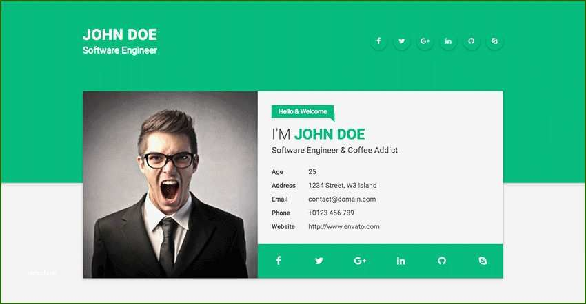 free resume search portals in india
