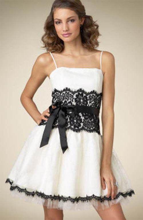 65f4cc80b Tween Dresses for Fomal Dance