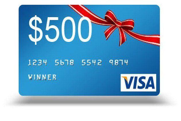 Get Gift Card now >> https://twitter.com/i/moments ...