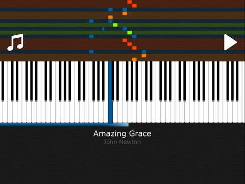 The Best Piano Apps For Ipad Piano App Best Piano Piano