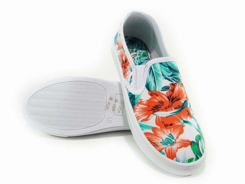 b850caa5f7a9 Outlet Store - Sport - Cipők - Kiegészítők - Outlet - Nike - Adidas - Puma