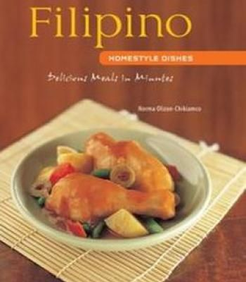 Filipino homestyle dishes delicious meals in minutes pdf filipino homestyle dishes delicious meals in minutes pdf books library land forumfinder Images