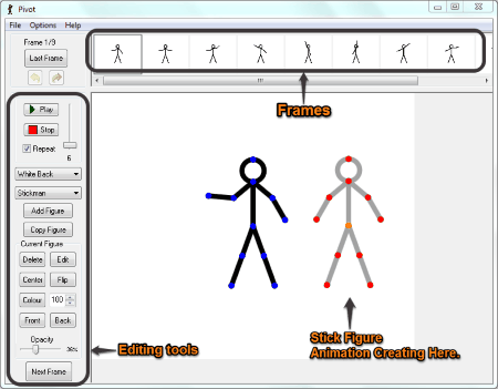 4 best free stick figure animation software for windows list of