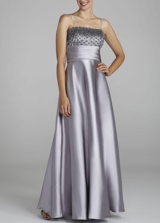 11++ Wedding dress bolero plus size ideas