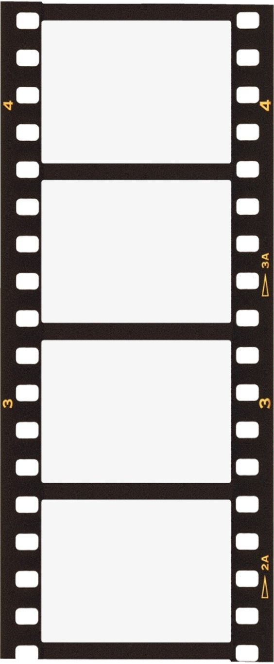 Black Box Film Film Clipart Texture Border Black Png Transparent Clipart Image And Psd File For Free Download Film Strip Polaroid Picture Frame Instagram Frame