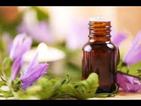Como Preparar Aceites Esenciales En Casa Muy Fácil Hacer Aceites Esenciales Aceites Esenciales Caseros Aceite De Rosas