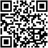 Comercio al por mayor de la ropa interior sexy - Comprar la nueva lencería sexy lady Buzos del arco del cordón del sujetador y correas del grano de la perla rosada con volantes Crotchless T-back Abrir Tenedor Sexo pecho descubierto Sets # 1014, $ 5.66 | DHgate