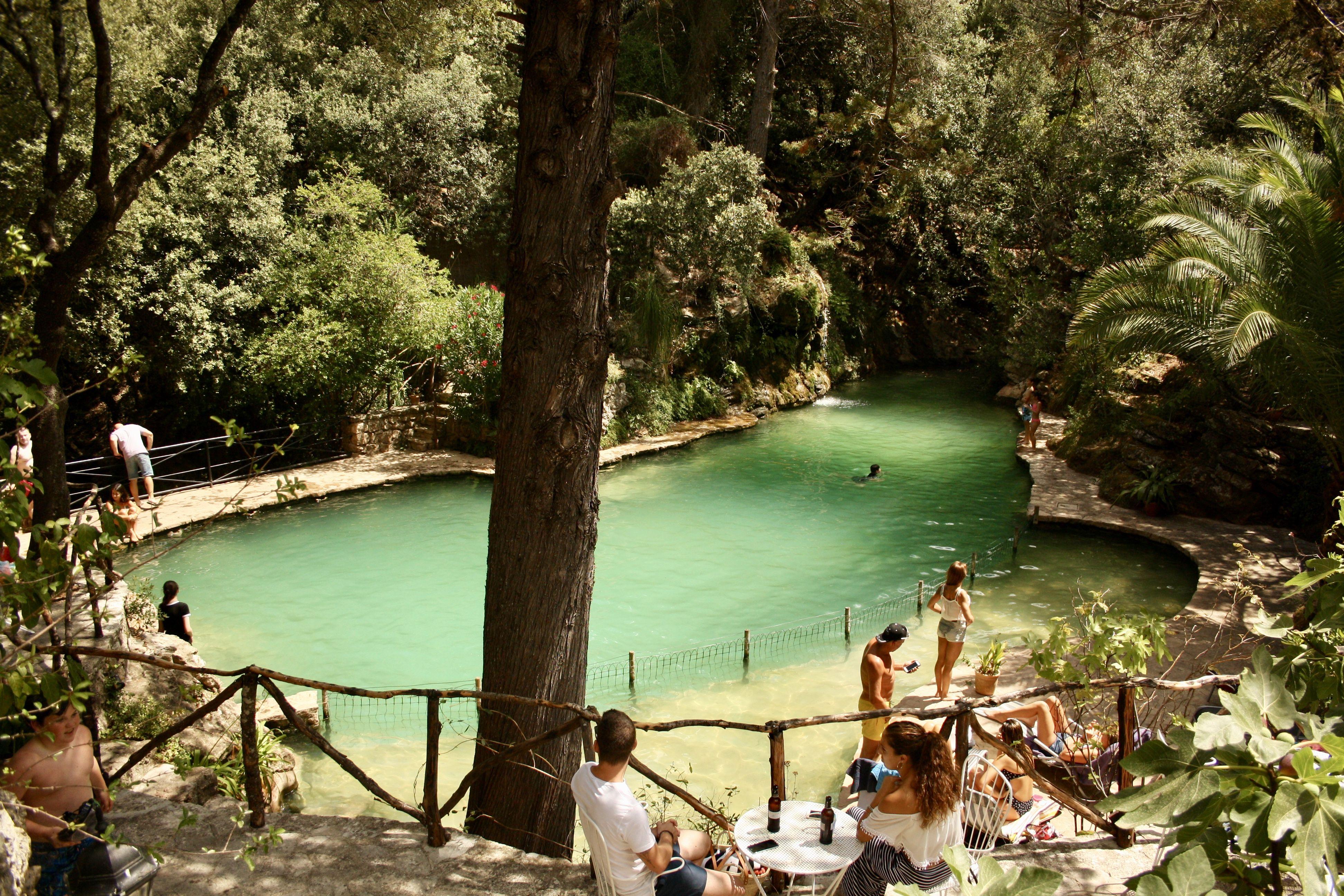 Es Guix Mallorca Mallorca Special Places Adventure