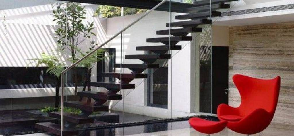 Cristales blindados para viviendas precios cristal blindado para casas espa a el vidrio en tu - Cristales para piscinas ...