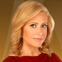 melissa francis measurements