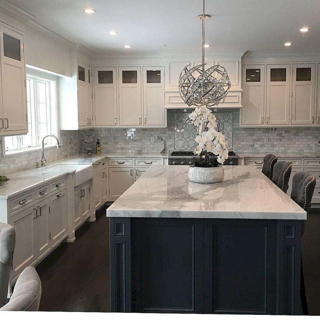 37 Popular Ideas The Barndominium Floor Plans Cost To Build It Barndominium Barndominiumplans Barn Kitchen Accessories Decor Kitchen Decor Kitchen Design