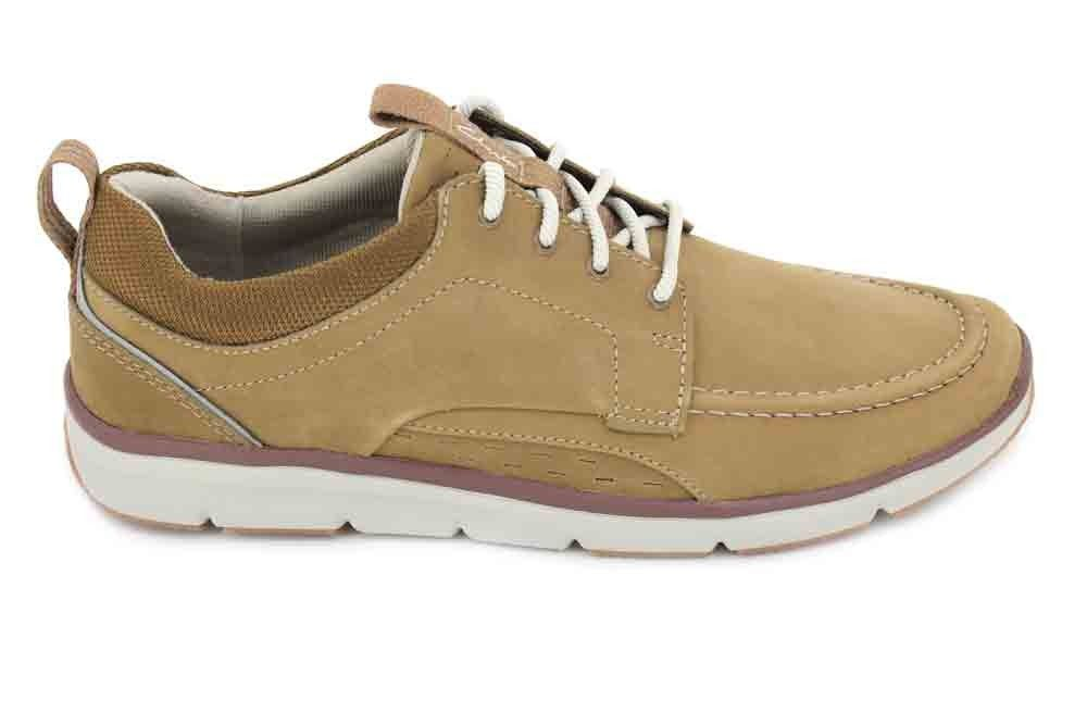 acción en cualquier momento Etapa  Pin de Calzados Vesga en Clarks Hombre Primavera-Verano 2019 | Zapatos  hombre, Zapatos, Comprar zapatos