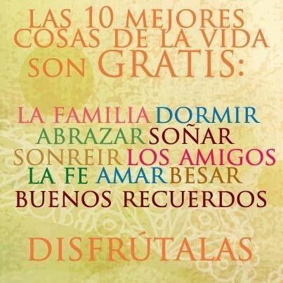 Mira --> http://www.viralescuriosos.com/