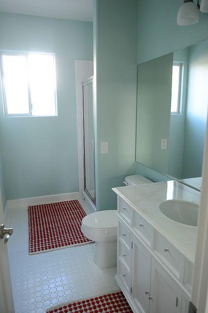 bathroom after popular paint colors bathroom paint on most popular interior paint colors id=89068
