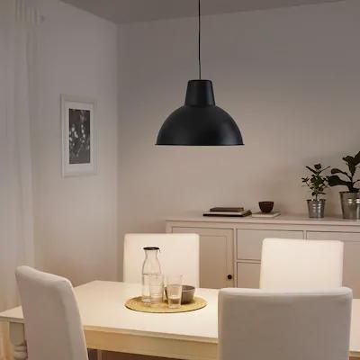Lampen Ikea In 2020 Hanglamp Ikea Lichtarmaturen