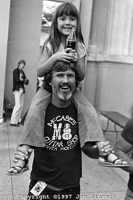 Kris casey kristofferson country music pinterest casey kris casey kristofferson altavistaventures Gallery