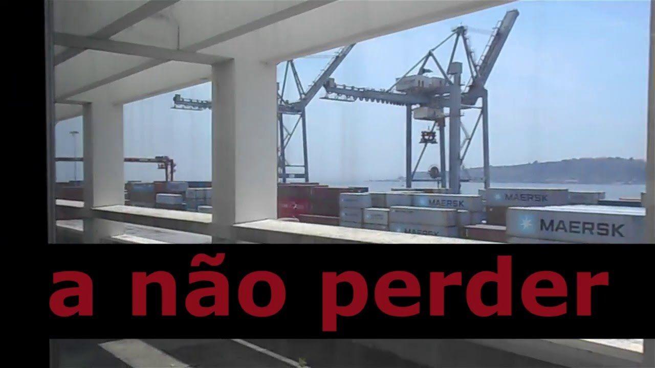 mostra16 Lisboa daqui a 3 dias