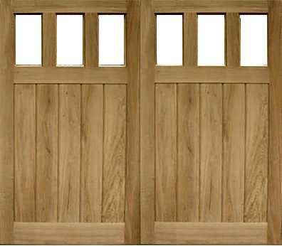 Garage and Barn Doors | POOL AND GARAGE | Pinterest | Glass lights ...